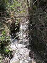 above-the-2nd-bridge-waterfall1