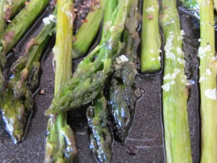 asparagus-just-out-of-the-oven-18-4-15