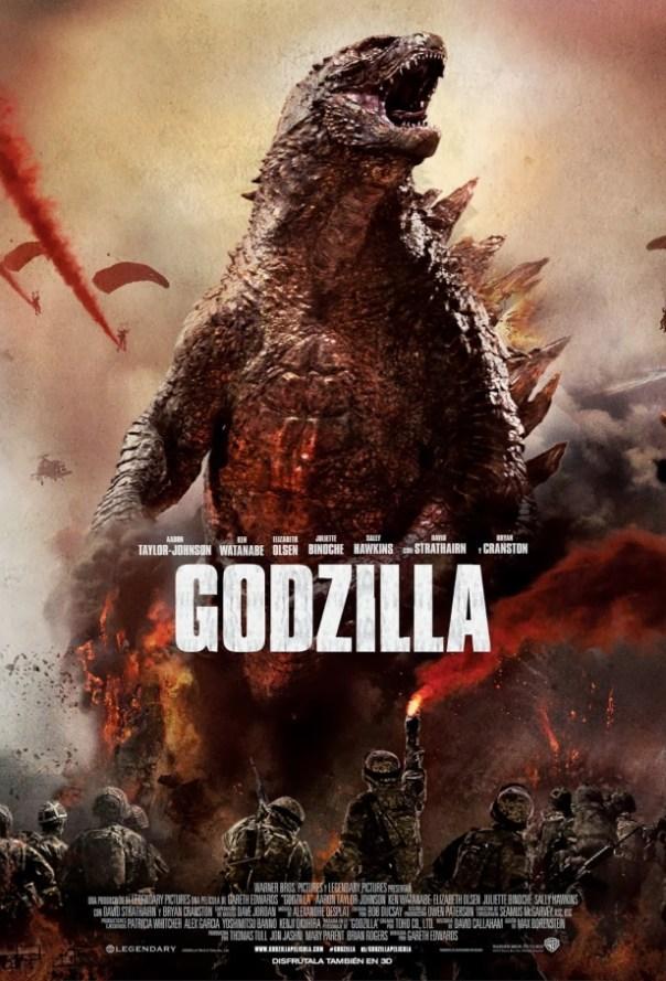 Godzilla-new-poster-616x907