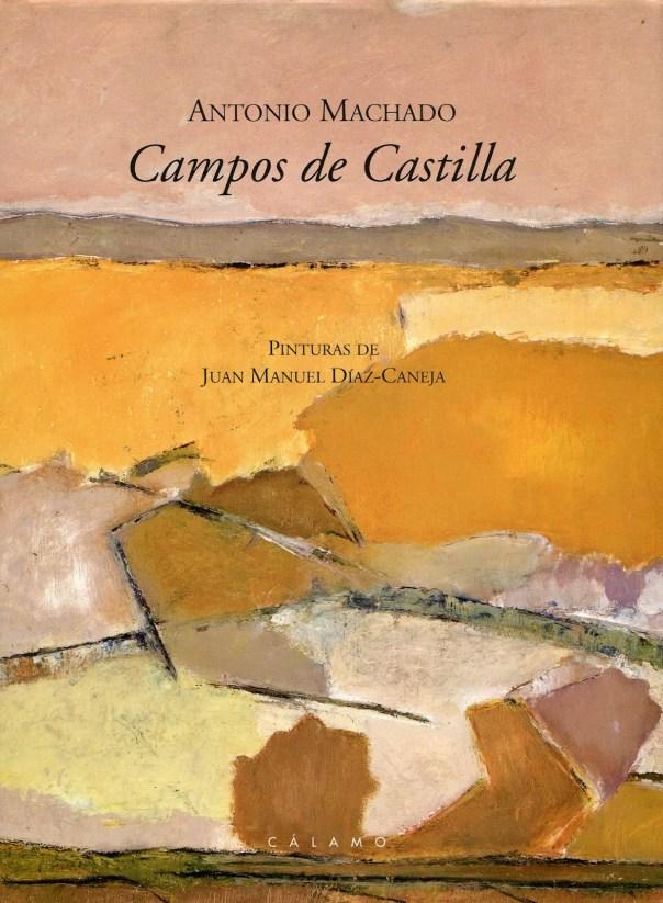 Campos-de-Castilla065