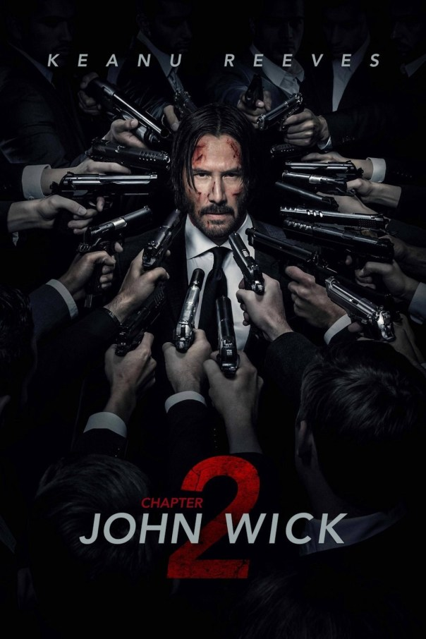 john-wick-chapter-2-65216