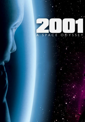 2001-DVD