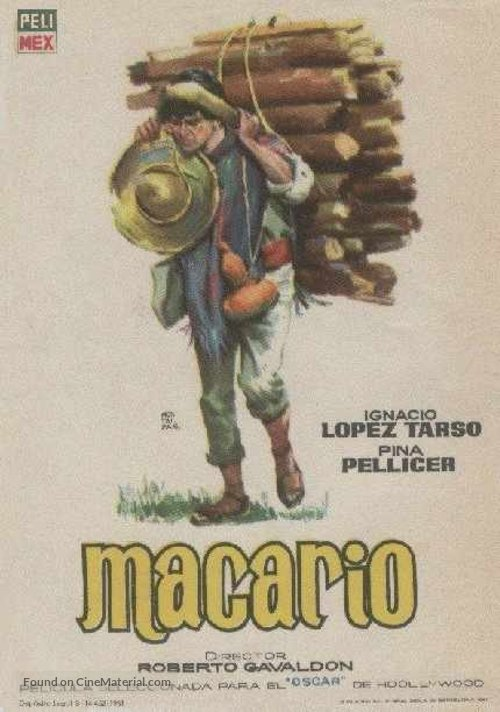 macario-spanish-movie-poster