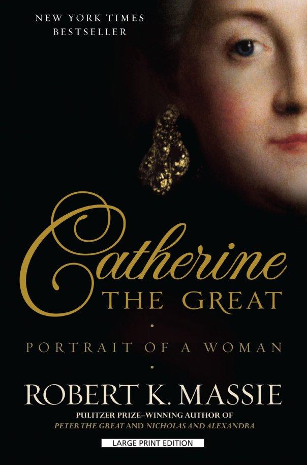 Catherine the Great.jpg