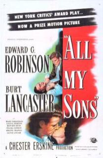All_My_Sons_poster