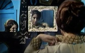 Chahine Youssef - The Ring Seller (1965) [VO Sub ENG].mp4.00_24_27_00.Still004