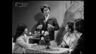 5_28(五)20_00《丈夫的秘密》The Husband's Secret(原名《錯戀》,1960)-【線上零距離 「宅」家電影趴】第二週.mp4.00_02_44_08.Still002