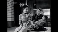 5_28(五)20_00《丈夫的秘密》The Husband's Secret(原名《錯戀》,1960)-【線上零距離 「宅」家電影趴】第二週.mp4.01_03_02_03.Still019