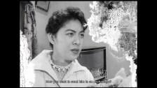 5_28(五)20_00《丈夫的秘密》The Husband's Secret(原名《錯戀》,1960)-【線上零距離 「宅」家電影趴】第二週.mp4.01_34_16_07.Still026