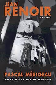 imgres-1