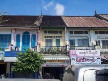 Old Town Battambang, Cambodia (2017-04-23)
