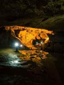 Nguoc Ngam Cave, Cao Bang, Vietnam (2017-07)