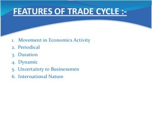 12 Best Features Of Business Cycle