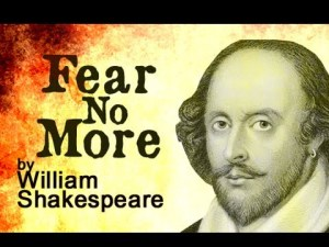 William Shakespeare's Greatness As Playwright