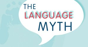 Why We Should study Language Myth?