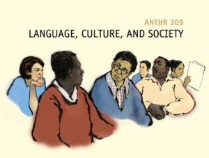 The Role of Language Culture And Society