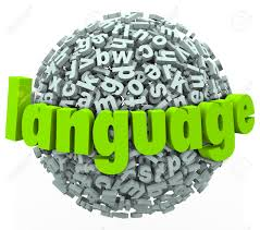 Why is Language Important for Every Human?