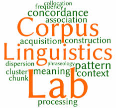 What Is Corpus Linguistics And Stages In Building Corpus