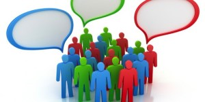 What Is Public opinion In Government,Politics And Public Relations