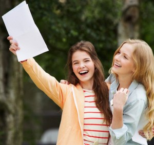 10 Best Revision Strategies For Writers And College Students