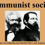What Is Communist Society And The Concept of Communism With Examples