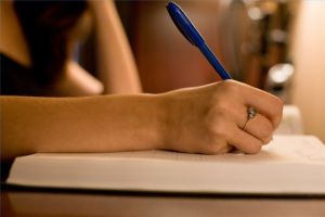 How To Write Autobiography,10 Tips For Writers And Students