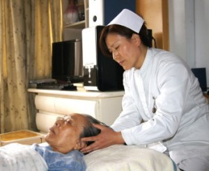 How To Give Bed Bath Nursing And Bed Bath Procedure