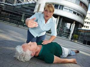 What Is Syncope (Fainting);Types,Causes And SyncopeTreatment