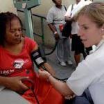 Duties And Roles of Discharge Nurse For Discharging The Patient