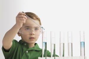 What Are The Real Purpose of Test In Education And Assessment