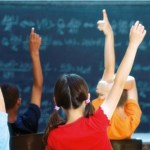10 Advantages of A Good Teaching Method;You Must Know