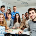 6 Qualities of Teachers In Order To Become Successful