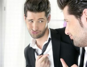 What Is Narcissism;Why A Person Becomes A  Narcissistic?