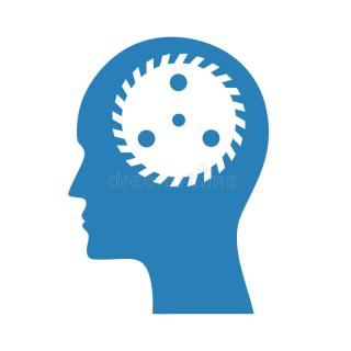 What Is The Relationship Between Psychology And Science