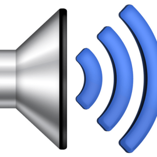 What Is Sound;Discuss With Examples And Methods