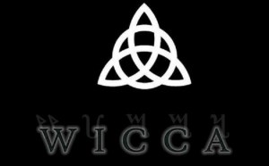 What Is Wicca Religion;Five Facts You Must Know
