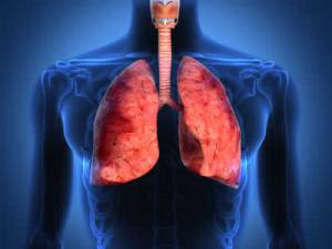What Is Chronic Airflow Obstruction;What Does It Do?