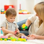 Piaget Cognitive Development Stages;4 Facts You Must Know