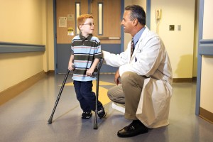 What Is Poliomyelitis;Diagnosis,Treatment And Prevention