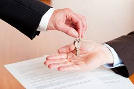 3 Types of Tenancy Agreements You Must Know