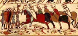 What Is Anglo-Saxon Literature;5 Facts You Must Know