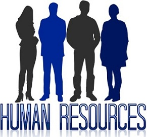 What Is HRM(Human Resource Management);10 Objectives You Must Know