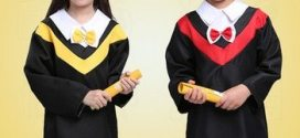 What Is Academic Dress;Why We Need To Wear Academic Dress?