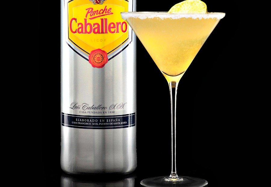 Caballero Margarita