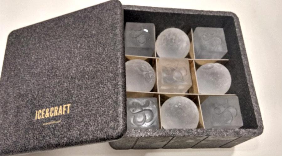 ice&craft