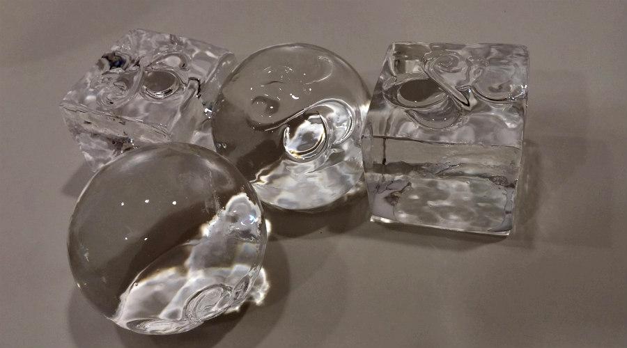 hielos ice&craft