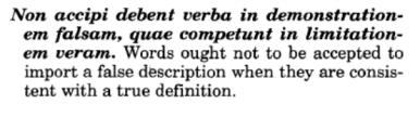 words-ought-not-import-a-false-description