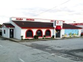Photo of the Dive Shop