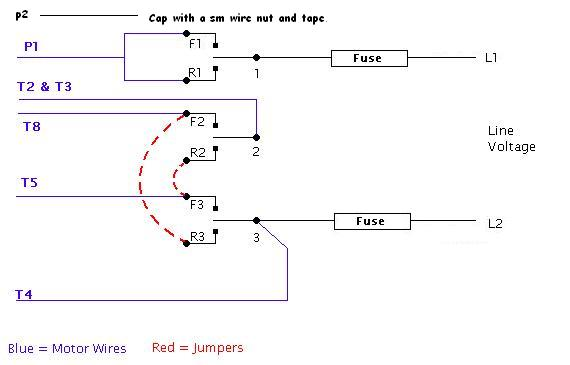 dayton wiring diagram dayton drum switch wiring diagram dayton image dayton 2x440 drum switch wiring diagram dayton auto wiring