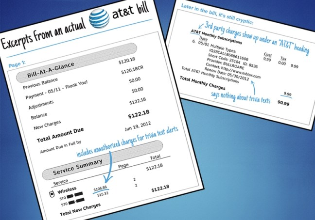at&t upgrade fee refundable